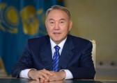 Президент Казахстана повторил финт Ельцина