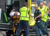 В Новой Зеландии от рук террористов погибли 49 человек