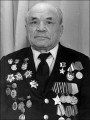 Никулин Александр Семенович