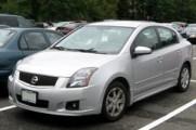 Новую модель Nissan начнут выпускать в Ижевске уже в августе