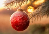 Мероприятия КСЦ «Победа» на новогодние праздники