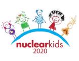 Трое юных глазовчан стали участниками проекат Nuclear Kids 2020