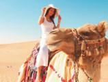 Цены на отдых в ОАЭ за год не изменились