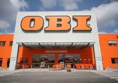 OBI собирается открыть в Нижнем Новгороде третий гипермаркет