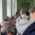 Жители Глазова подготовили коллективное обращение в Минздрав Удмуртии из-за очередей