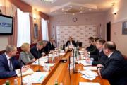 Президент Топливной компании «ТВЭЛ» совершил рабочую поездку на ЧМЗ