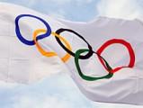 Спортивный арбитражный суд (CAS) не допустил к Олимпиаде 47 российских спортсменов