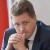 Замглавы Минпромторга Дмитрия Овсянникова исключили из «Единой России»