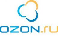 Ozon собирается выйти на рынок потребительского кредитования