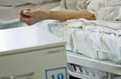 В Глазове зафиксирован первый летальный случай коронавируса