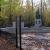 В Глазове отремонтировали воинский мемориал