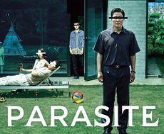 «Оскар» за лучший фильм достался корейской картине «Паразиты»