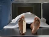 Количество скончавшихся от коронавируса жителей Удмуртии достигло 23 человек