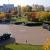 Власти Ижевска отказались от идеи строить парк «Патриот» возле Дворца пионеров