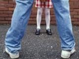 Глазовчанин, надругавшийся над малолетней девочкой, признан невменяемым