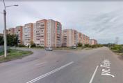 Изменяется приоритет движения на перекрестке улиц Пехтина и Калинина
