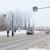 В Глазове перенесли пешеходный переход на улице Кирова