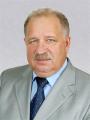 Перешеин Владимир Юрьевич