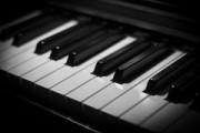 10 октября в Глазове выступит известный пианист Евгений Михайлов