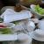 В Удмуртии отказываются от пластиковой посуды на массовых мероприятиях