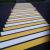 В Глазове появился новый пешеходный переход