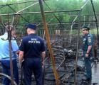 Число погибших детей в Хабаровском лагере выросло до четырех