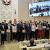 Три глазовских студента получили именные премии Госсовета УР