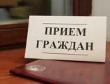 Министр здравоохранения Удмуртии примет глазовчан 17 февраля