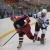 Хоккеисты «Прогресса» уступили МХК «Рязань-ВДВ» со счётом 1:3