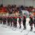 Хоккеисты «Прогресса» на выезде крупно переиграли ХК «Брянск»