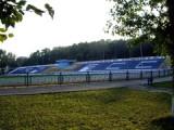 На стадионе «Прогресс» пройдут «Веселые старты»