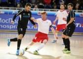 МФК «Прогресс» не будет пропускать игры чемпионата