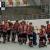 Хоккеисты «Прогресса» начали новый сезон с уверенной победы