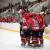 Хоккеисты «Прогресса» на выезде победили ХК «Брянск»