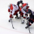 Хоккейный клуб «Прогресс» запустил продажу билетов онлайн