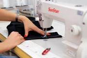Девятым резидентом ТОСЭР «Глазов» станет производитель женской одежды