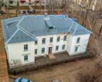 Министр здравоохранения Удмуртия прокомментировал закрытие психоневрологического диспансера