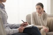 Услуги профессионального психолога