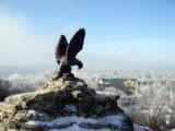Специально к туристическому сезону в Пятигорске
