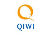 Эксперты Qiwi: электронные деньги изменять систему расчетов