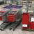 В Ижевске «Ижтрейдинг» распродает торговое оборудование