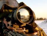 В России испытывают новую экипировку «Ратник»