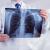 Глазовская межрайонная больница ищет врача-рентгенолога