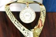 Глазовские предприятия получили награды республиканского конкурса