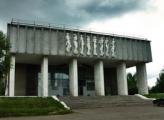 В Глазове продают здание МК «Родник» за 6 миллионов рублей