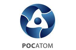 Росатом и власти Удмуртии согласовали ряд проектов в рамках ТОСЭР «Глазов»
