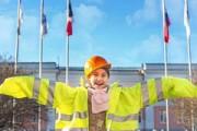 ЧМЗ приглашает граждан принять участие в проекте «Дети Росатома»