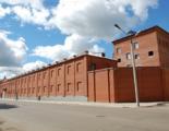В Глазове трех сотрудников СИЗО обвиняют в насилии над заключенными и вымогательстве