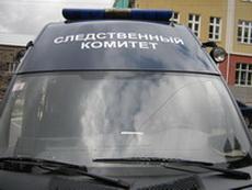 В СК отчитались о снижении особо тяжких преступлений в Удмуртии