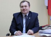 Стало известно имя нового главы Глазовского района